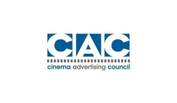 cinemaadvertisingcouncil.png