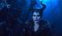 Maleficentlongrange