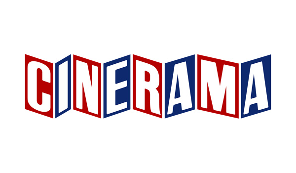 cinerama.png