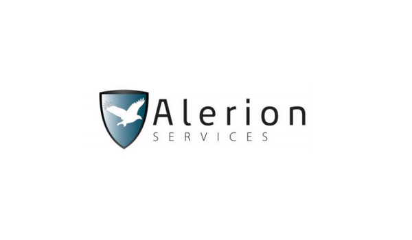alerionservices.png