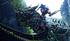 Transformerslongrange