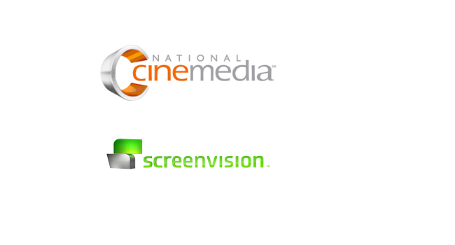 nationalcinemedia.png