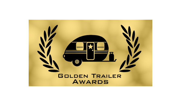 goldentrailerawards.png