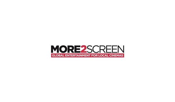 more2screen.png