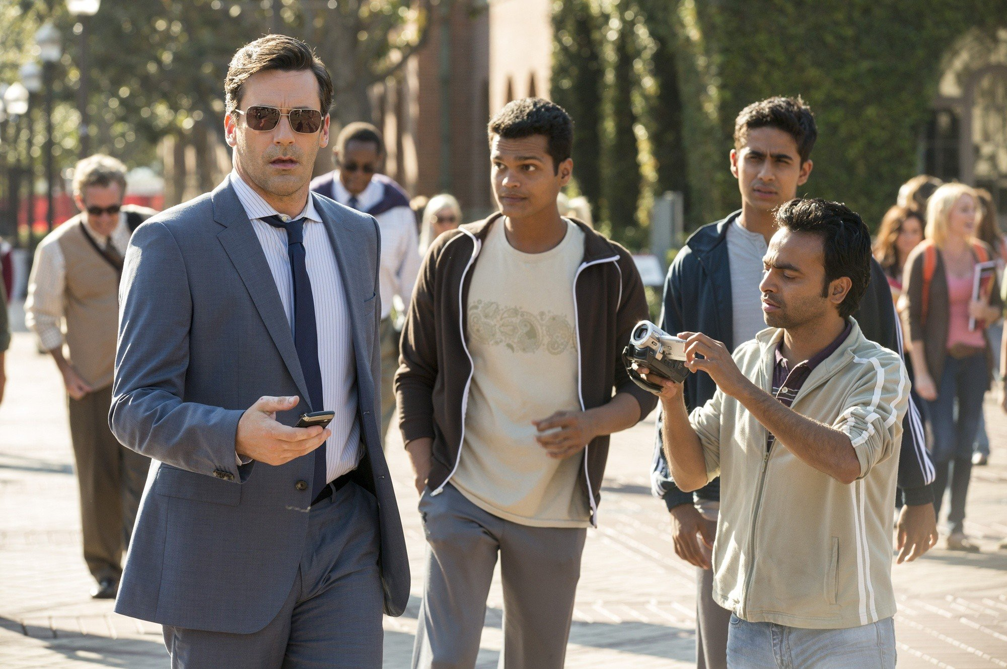 million-dollar-arm01.jpg