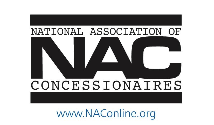 NAC_Logo_2013.jpg