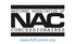Nac_logo_2013