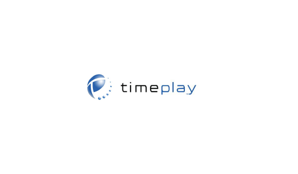 timeplayinc.png