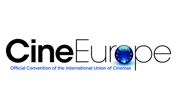cineeurope.png