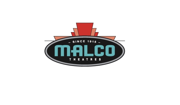 malcologo.png