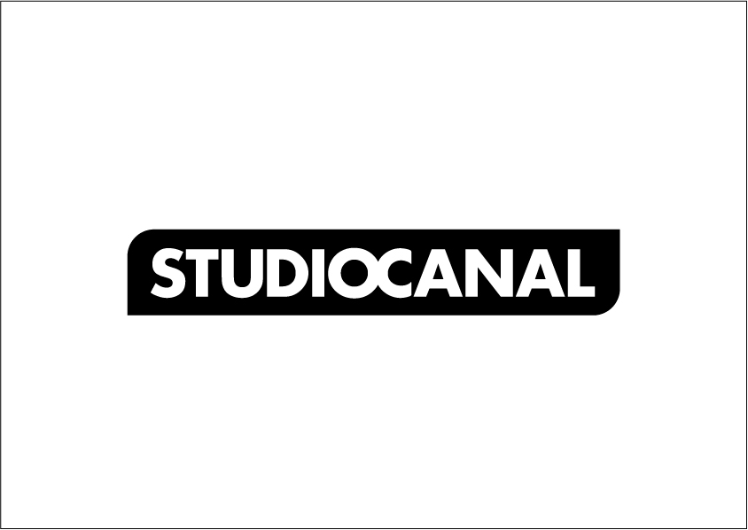 studiocanal.jpg