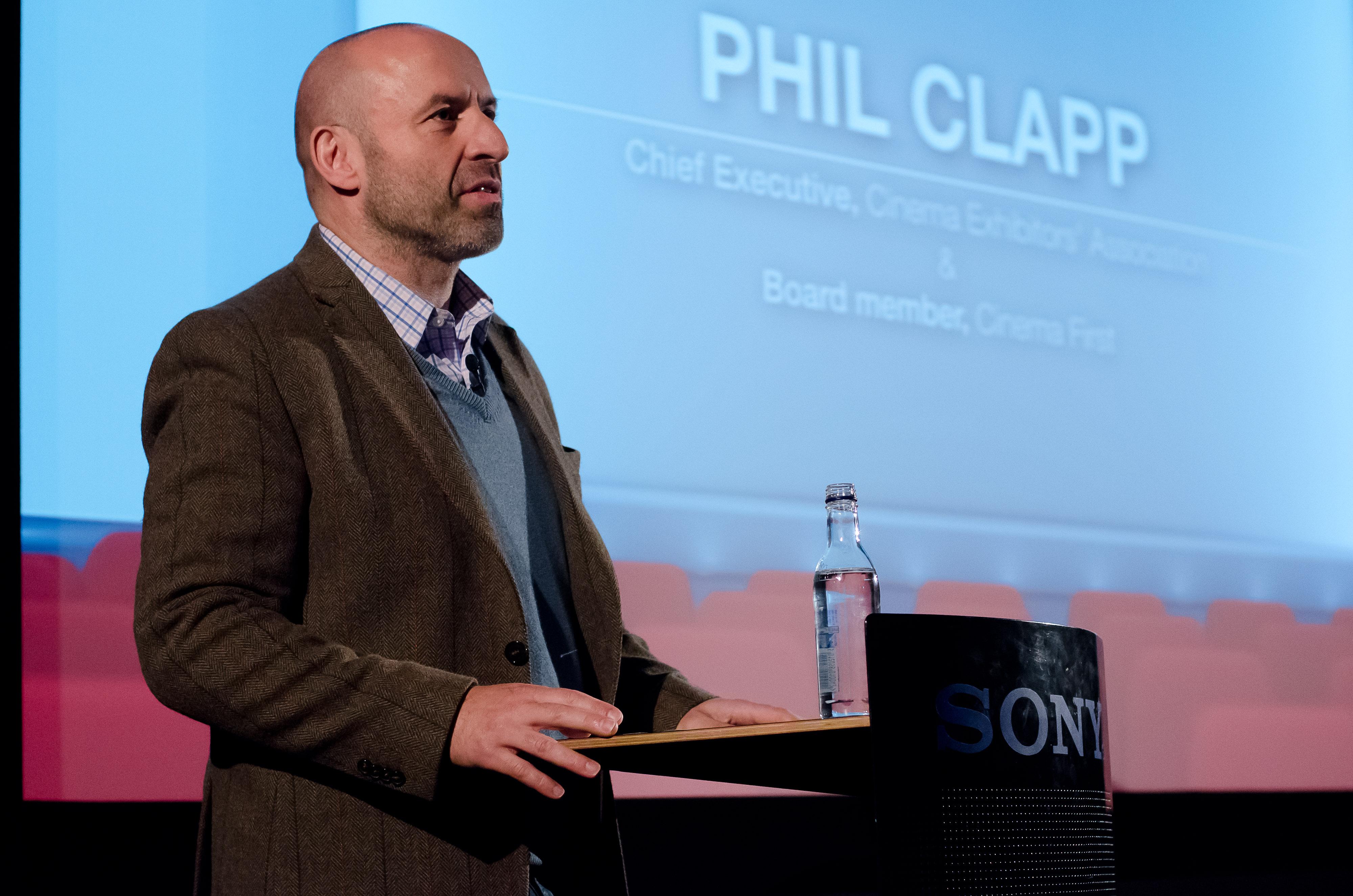 Phil_Clapp_H_S_4.jpg