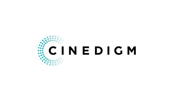 cinedigm.png