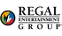 Regalentertainmentgroup