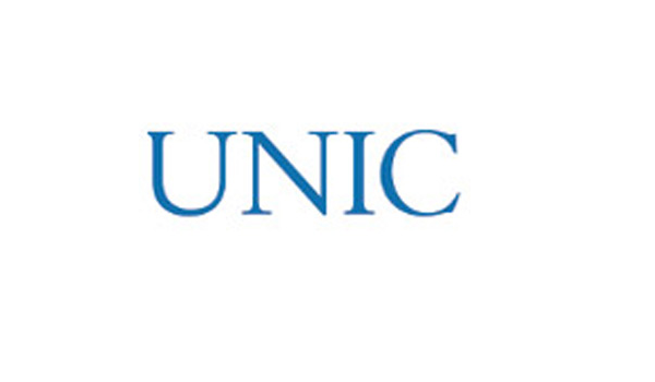 uniclogo.png