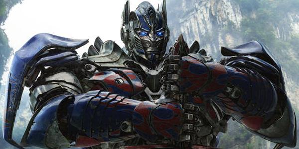 Transformers-4-2.jpg