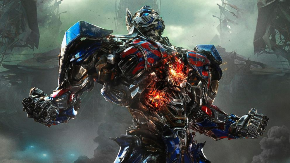 Transformers_4-3.jpg