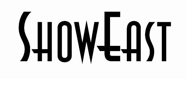 showeastlogo.png