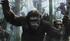 Apes-wknd2