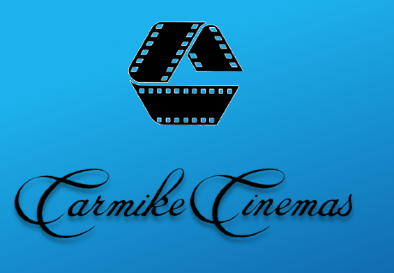 carmike.png
