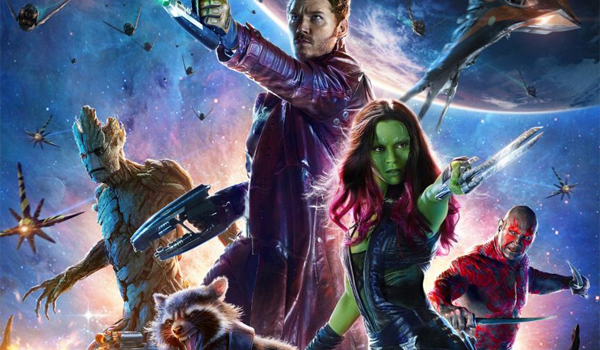 gotg-poster.png