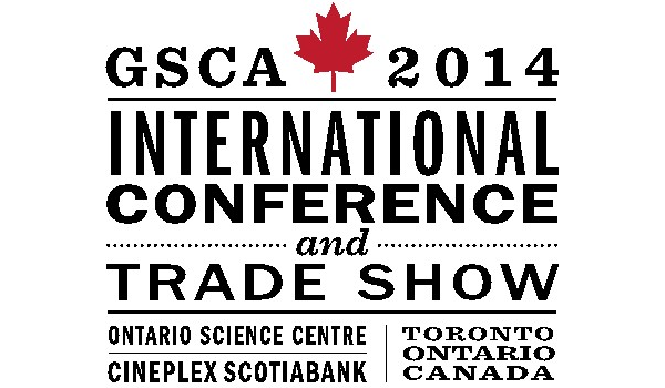 gsca2014.png