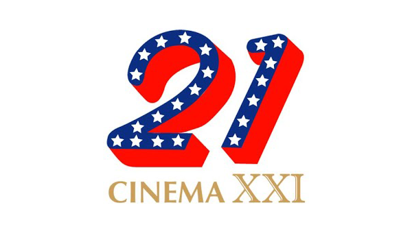 cinema21.png