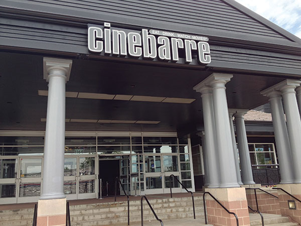 Cinebarre.jpg