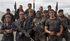Expendables3china
