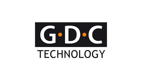 gdc.png