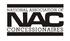 Nac-nationalassociationofconcessionaires
