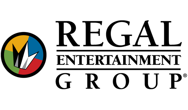 regalentertainmentgroup.png