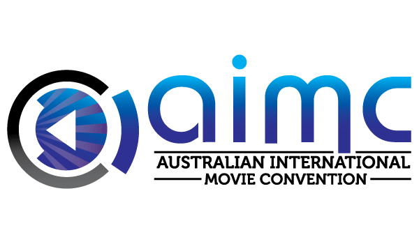 aimc-australianintlmovieconvention.png