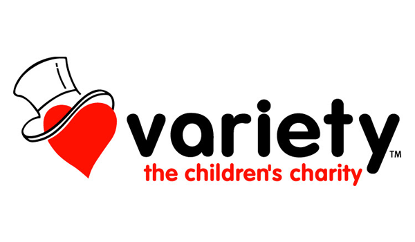 variety-thechildrenscharity.png