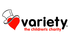 Variety-thechildrenscharity
