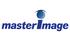 Masterimage