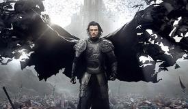 Dracula-untold-1