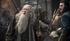 Hobbitlongrange