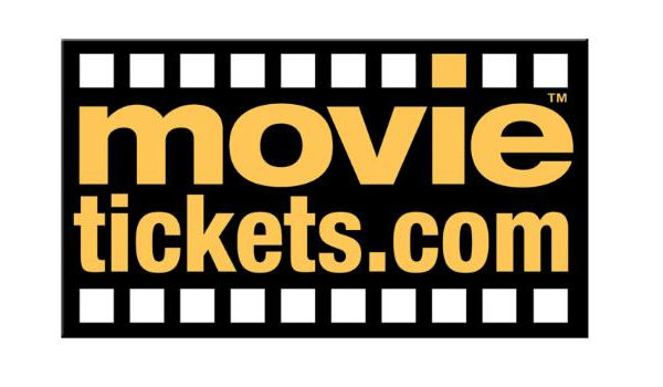 movieticketslogo.png
