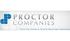 Proctorcompanies