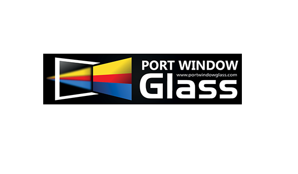 portwindowglasslogo.png