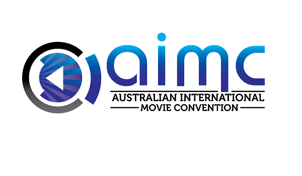 aimc_australianinternationalmovieconvention.png