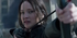 Mockingjay_still_a