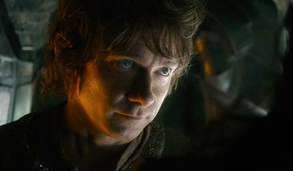 hobbit3.png