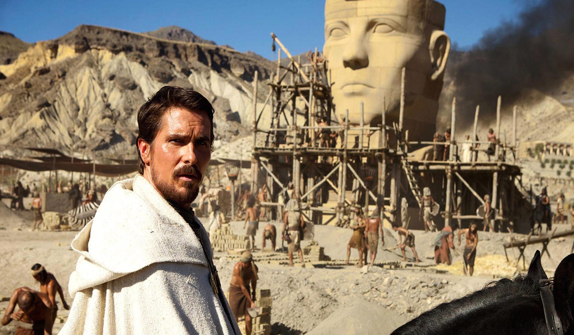 exodus-gods-and-kings.jpg