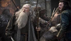 Hobbit_armies
