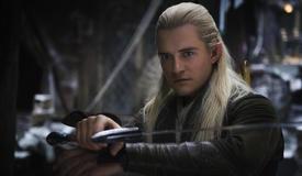 Hobbit_stills