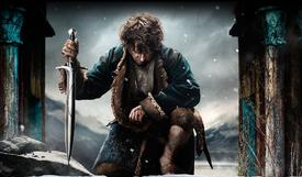 Hobbitgross