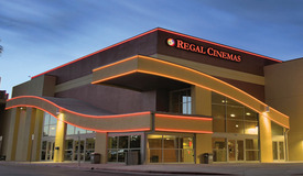 02_regal-continental-10-gs-denver