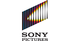 Sonypictures